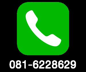 tel:0816228629
